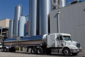 Michigan Milk Producers Association to expand in SW Michigan