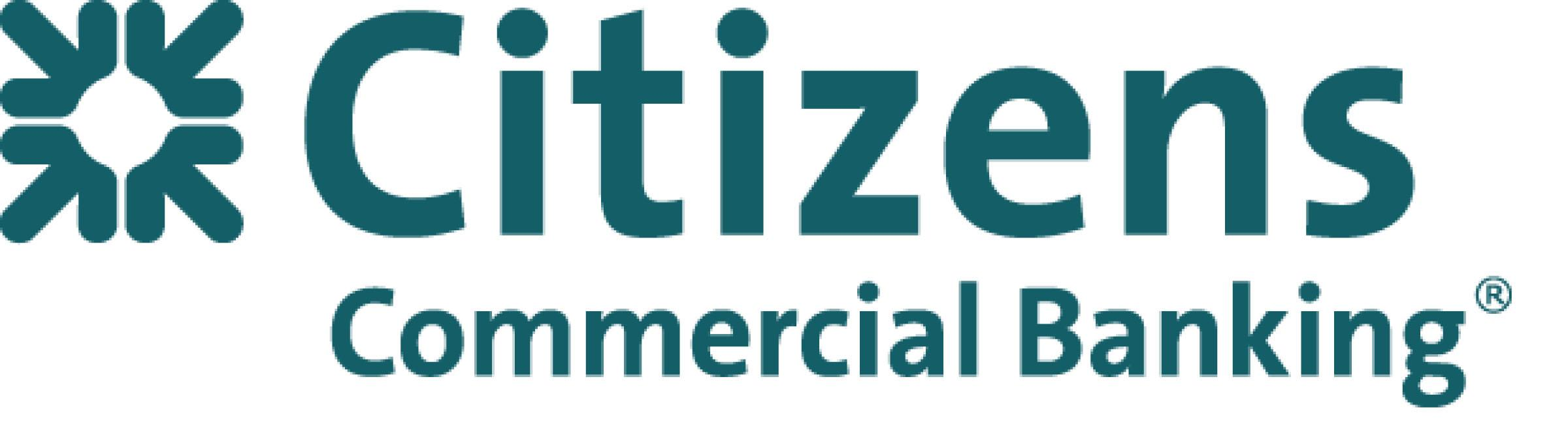 silver citizens commercial banking