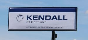 Kendall Electric purchases Ohio electrical equipment distributor