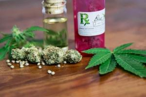 Appeals Court ruling upholds employer drug policy in medical marijuana case