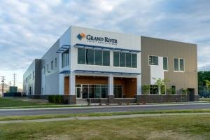 Grand Rapids pharmaceutical manufacturer partnering with Johnson & Johnson on COVID-19 vaccine