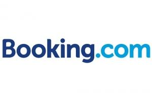 Booking Holdings primary source of profit Booking.com.