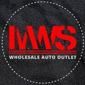 Grand Rapids auto dealer MWS Wholesale Auto Outlet purchases property, plans expansion
