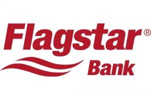 Flagstar Bank grants $150,000 for minority-owned small businesses in West Michigan