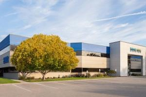 SpendMend leases new HQ in Cascade Office Park