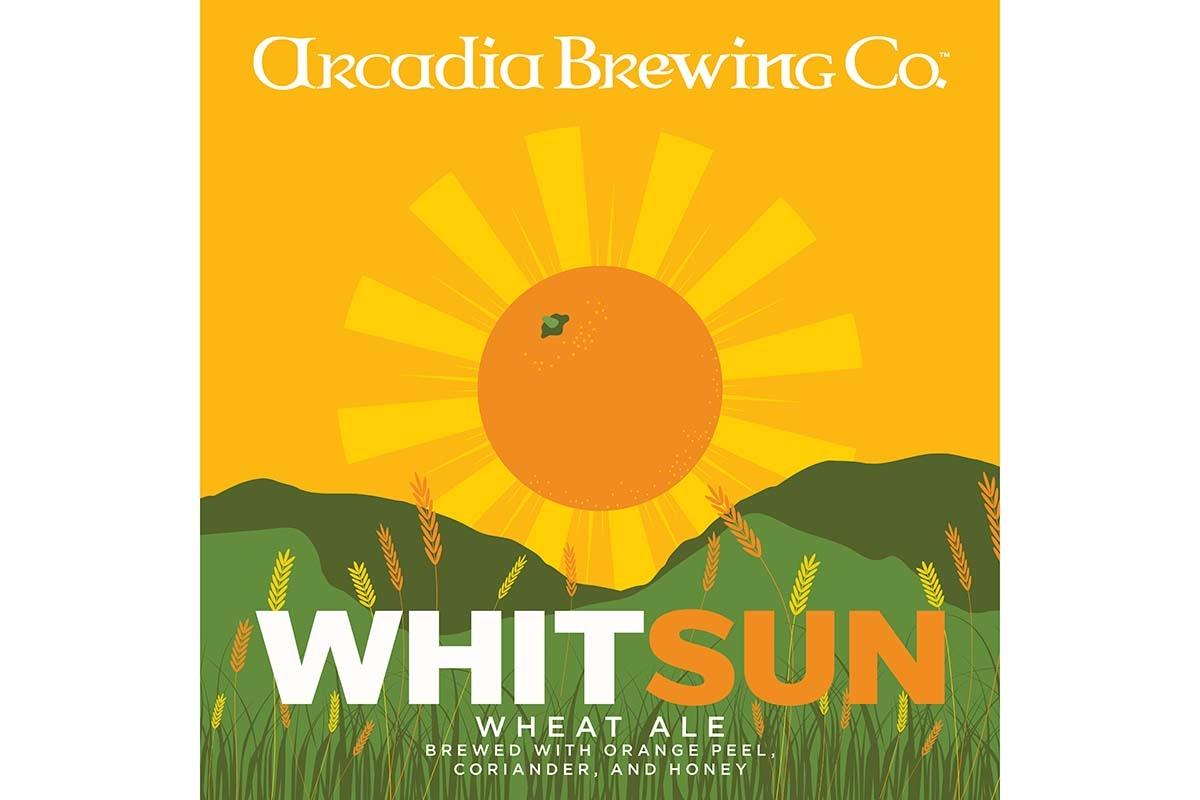 Short's to revive Arcadia Brewing brand