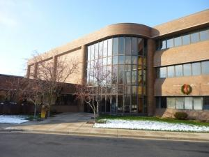 Applied Imaging acquires building for expanded corporate headquarters