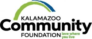 Kalamazoo Community Foundation drops Southwest Michigan First membership as CEO backlash continues