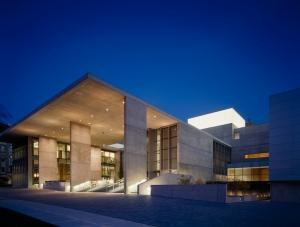 Lawsuit alleges Grand Rapids Art Museum misused donor-restricted funds