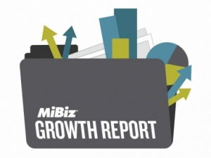 MiBiz Growth Report: Nov. 26, 2018