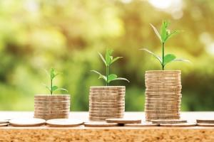 SBAM pushes for continued statewide economic gardening initiatives