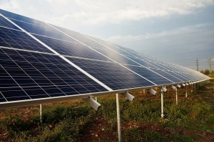 Consumers Energy agrees to expand rooftop solar program