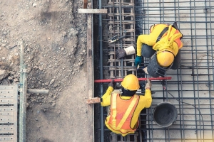 Pandemic amplifies talent shortage,  lack of diversity in construction industry