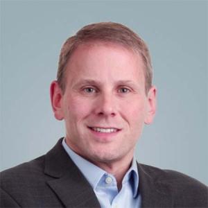Mike Wall, director of automotive analysis in Grand Rapids for IHS Markit.