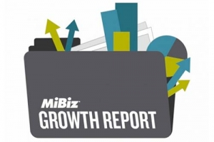 MiBiz Growth Report: January 3, 2021