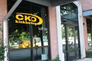 CKO Kickboxing has reopened its two Kent County gyms in violation of orders from Gov. Gretchen Whitmer.