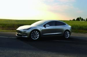 Falling gas prices in the past year have caused automakers and consumers to turn their attention to SUVs and trucks versus hybrids and electric vehicles. However, companies like Tesla Motors will move the segment more into the mainstream as vehicle prices come down. The Tesla Model 3, set to launch in 2017, should start at around $35,000, according to the company.