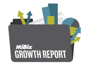 MiBiz Growth Report: Jan. 22, 2018