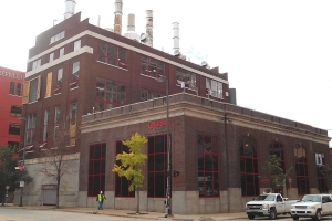 Vicinity Energy Inc. recently acquired the downtown Grand Rapids district energy system from Veolia North America.