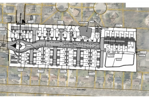 Planned senior housing in southeast Grand Rapids faces neighborhood opposition