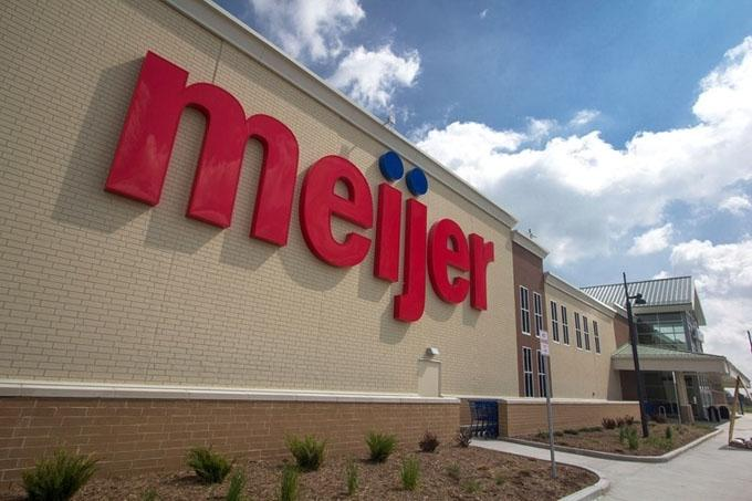 Meijer workers ratify new union contract