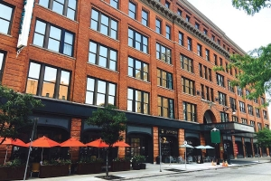 New real estate law firm moving to Waters Center in downtown GR
